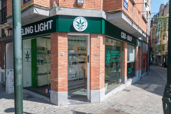 Frontstore-Of-A-CBD-Shop